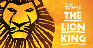 Disney The Lion King Banner