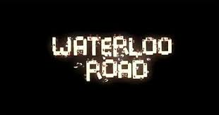 Waterloo Road Banner